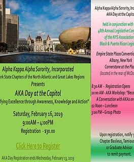 AKA-Day at the Capitol.jpg