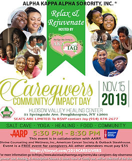 AKA - Caregivers Impact Day.jpg