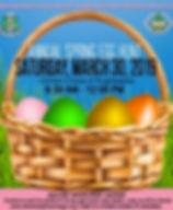 AKA - Egg Hunt.jpg