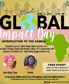 AKA - Global Impact Day 4.9.jpg
