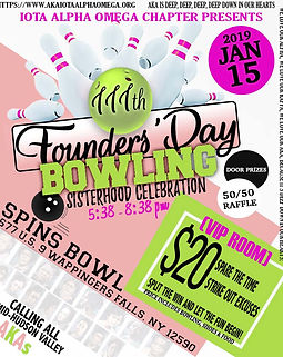 Founders Day Bowling.jpg