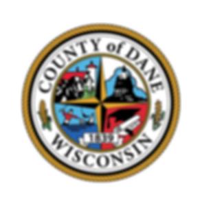 Dane County Seal (1).png