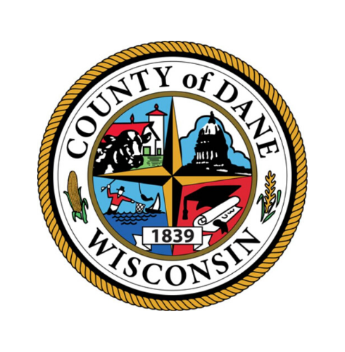 Dane County Seal (1).png
