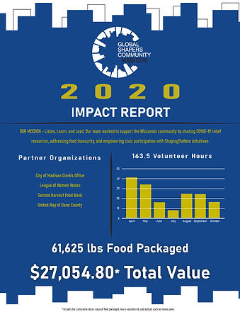 Global Shapers 2020 Impact Report.jpg
