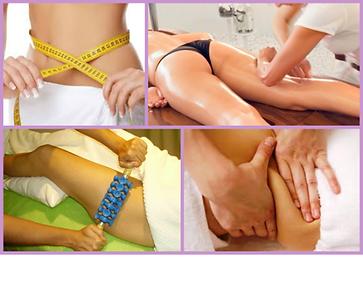 massagem-modeladora.png