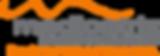 Logo-Medicatriz las belas.png