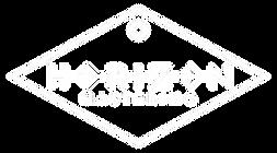 Horizon Logo White.png