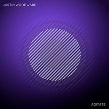 Justin Woodward