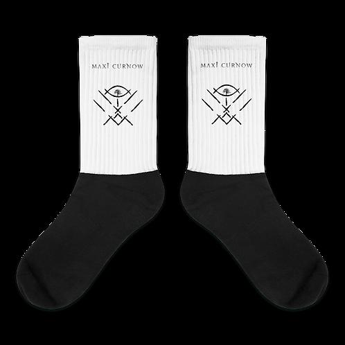Kiln Socks