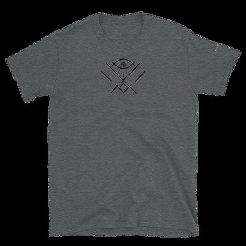 - Kiln Unisex T-Shirt