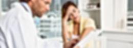 Offerta di consulenza professionale per il miglior uso dei prodotti a base di aloe vera della Forever Living Products