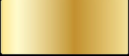 website%20box%20designs-01_edited.png