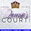 Thumbnail: 1 Image Based Logo