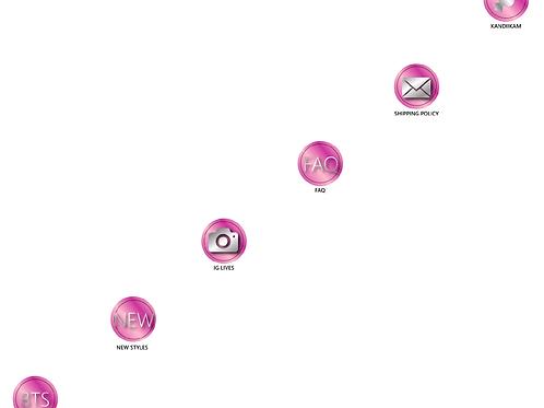 Instagram Highlight Icons (6)