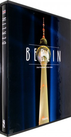 Berlin Premium
