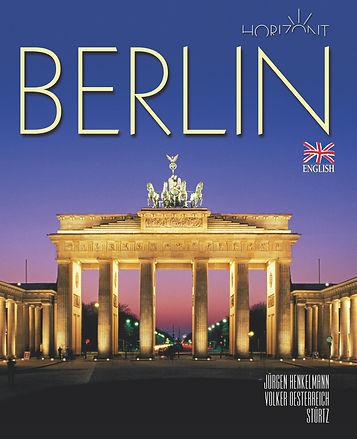 Berlin (Horizont englisch).jpg