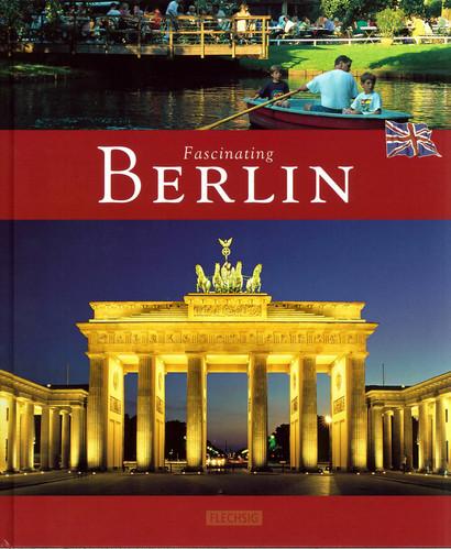 Fascinating Berlin.jpg