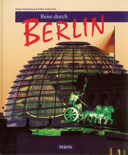 Reise durch Berlin.jpg