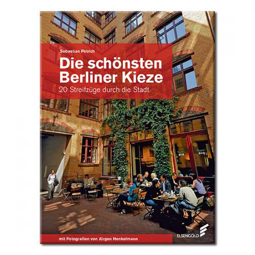 berliner kieze.jpg