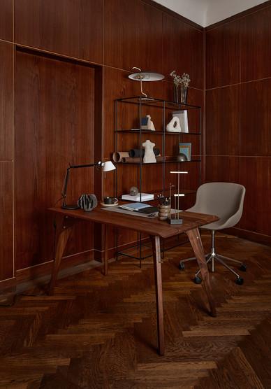 Bo Bedre Home Office