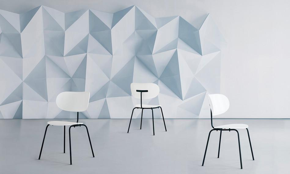Wehlers Furniture