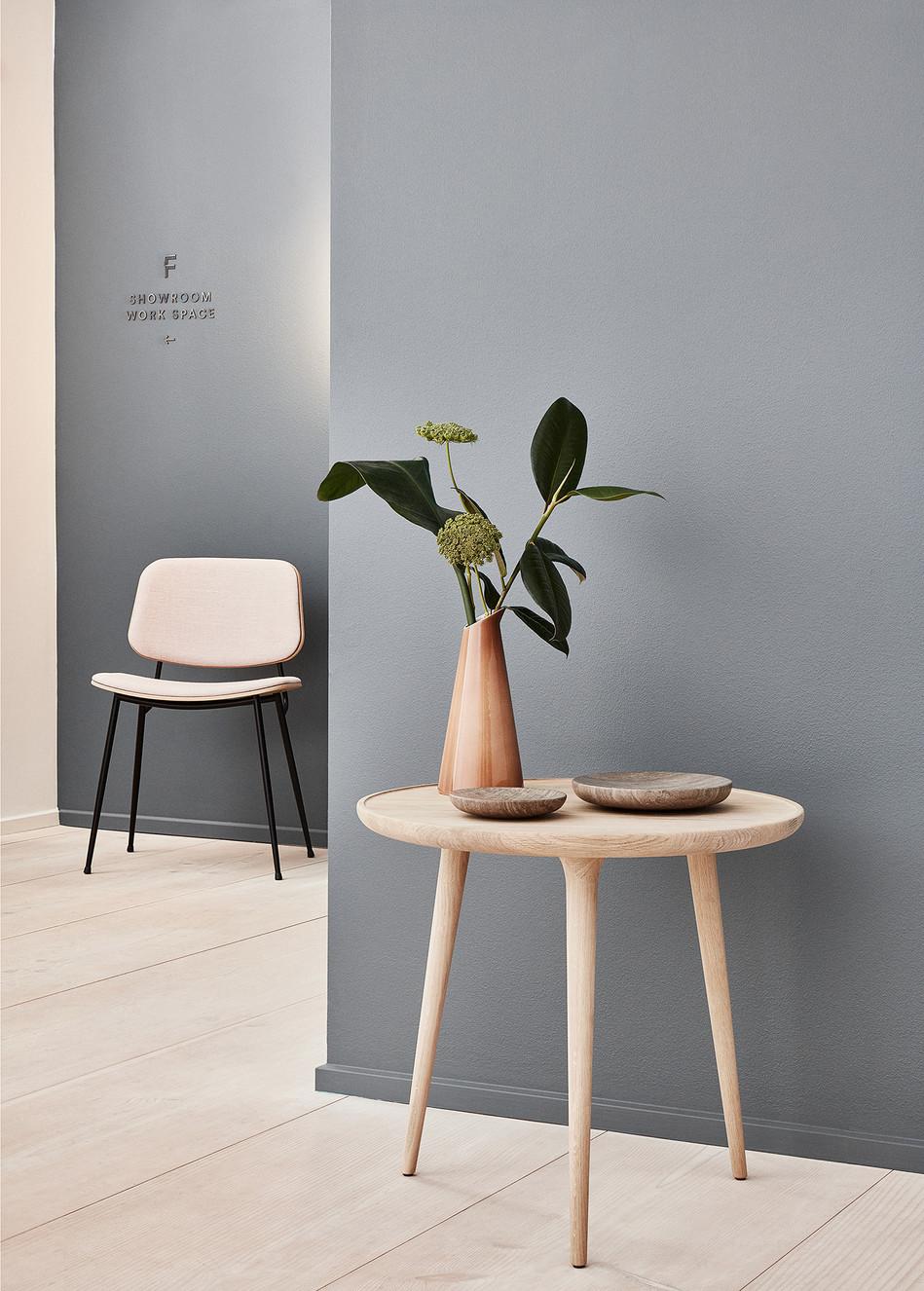 Bo Bedre Fredericia Furniture