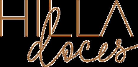 Logo Hilla Doces novo.png