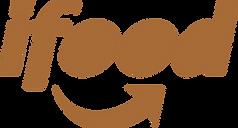 ifood-logo marrom.png