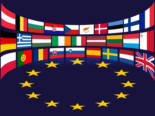 Política Externa da União Europeia