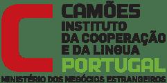 FRESAN - Financiamento de projetos de OSC no sul de Angola