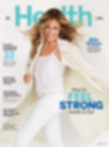 health-magazine-june-2020-3.jpg