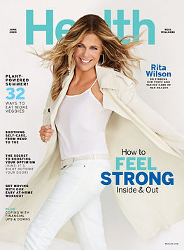 health-magazine-june-2020-3.jpg