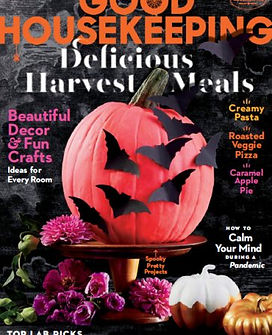 Good-Housekeeping-USA-October-2020.jpg