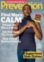 prevention 2018 cover.jpg