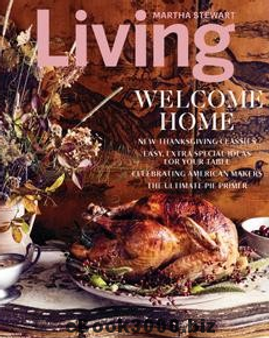 Martha-Stewart-Living-November-2018.png