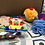 Thumbnail: Turtle Box