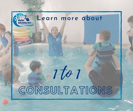Website tile 1 to 1 consultation.jpg