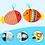 Thumbnail: Fish Bath Book