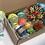 Thumbnail: Combo Box