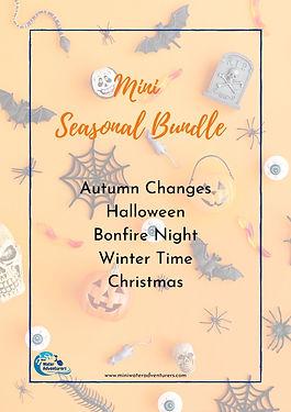 Mini Seasonal Bundle.jpg