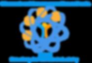 DAC Logo.png