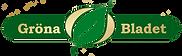 logo guld.png