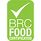 BRC Food Certificated-Col (kopia).png