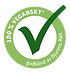 100veganskt-logo-3745eabe.png