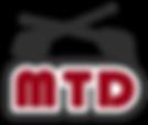 Logo Mind the Drummer by Juan de la Oliva