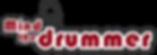 Mind the Drummer by Juan de la Oliva clases de batería online blog