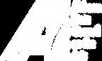 ASCA_white_logo_transparent.png