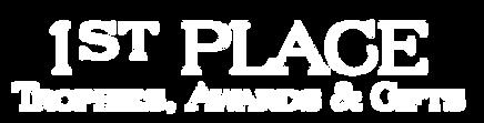 1st Place Trophies Logo.png