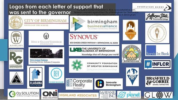 Brian K. Rice, Redlining, Opportunity Zones, Ensley, Birmingham (62).JPG