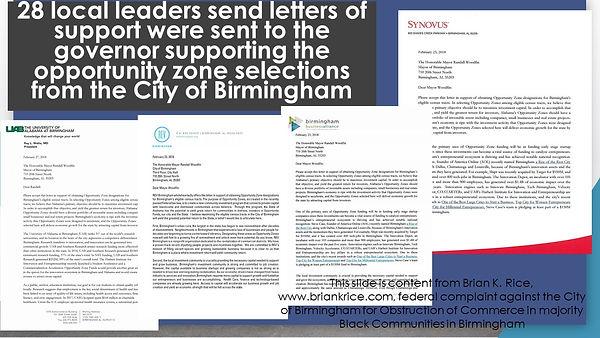 Brian K. Rice, Redlining, Opportunity Zones, Ensley, Birmingham (61).JPG